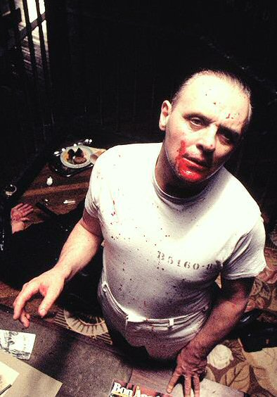 anthony-hopkins-hannibal-lecter-fotos