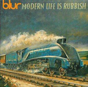 blur-modern-life
