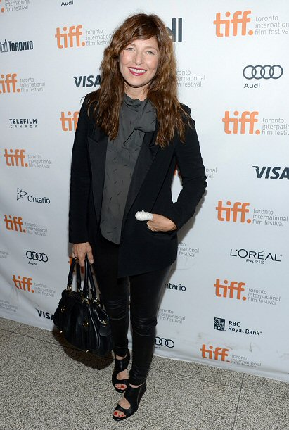 catherine-keener-fotos