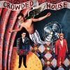 crowded house 1986 album disco