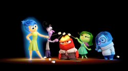 fotograma de la pelicula del reves inside out