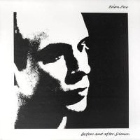 brian eno disco album before and after the science