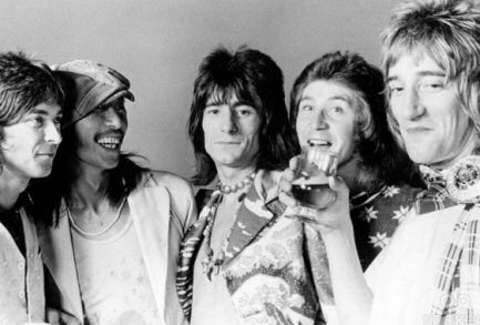 faces-con-rod-stewart-foto