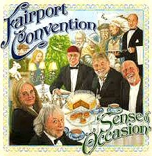 fairport-convention-album-sense-of-occasion-discografia