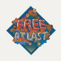 free free at last album