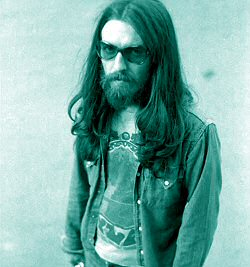 george-harrison-foto-biografia