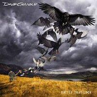 david gilmour ratthe that lock album