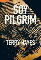 terry hayes soy pilgrim libro