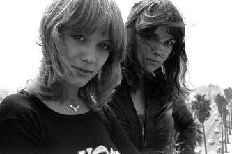 heart-grupo-rock-foto-biografia