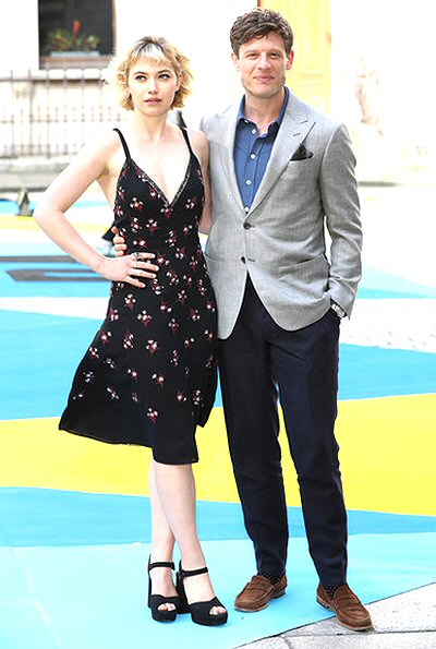 imogen-poots-con-james-norton-novios