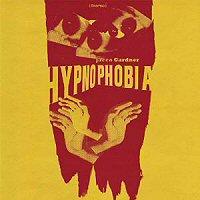 jacco gardner hypnophobia disco critica review