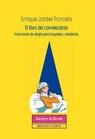 enrique jardiel poncela el libro del convaleciente