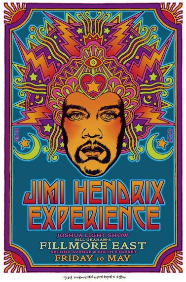 jimi-hendrix-poster-conciertos