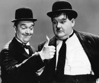 laurel-hardy-gordo-flaco
