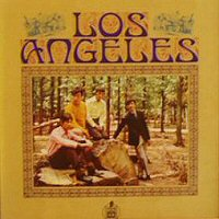 los angeles 1967 album disco