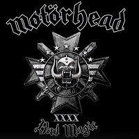motorhead bad magic