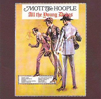 mott-the-hoople-discos
