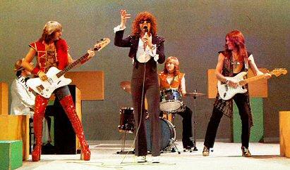 mott-the-hoople-glam-rock