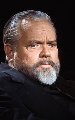 orson-welles-fotos