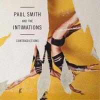 paul smith contradictions album