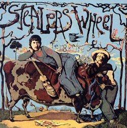 stealers-wheel-discos-albums