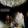 steppenwolf monster album portada disco
