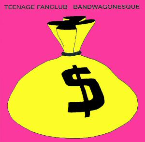 teenage-fanclub-discos