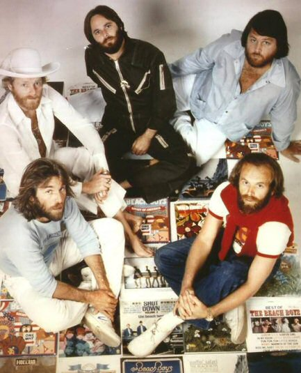 the-beach-boys-fotos