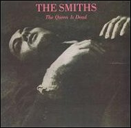 the-smiths-discografia