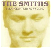 the-smiths-strangeways