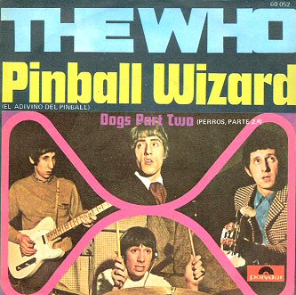 thewho-pinball-wizard-review-critica