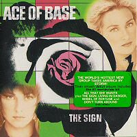 ace-of-base-album-the-sign