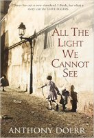 anthony-doerr-all-the-light-we-cannot-see-cover