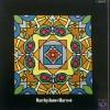 barclay-james-harvest-1970-album
