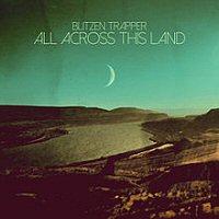 blitzen-trapper-all-across-this-land