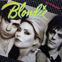 blondie-eat-to-the-beat-album