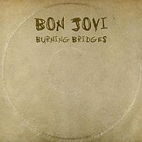 bon-jovi-burning-bridges-album