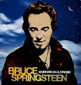bruce-springsteen-albums