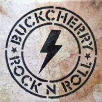 buckcherry-rock-n-roll-album