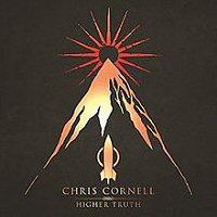chris-cornell-higher-truth-album