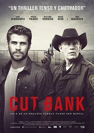 cut-bank-cartel-pelicula