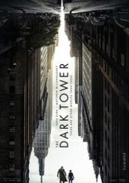 dark-tower-cartel-usa