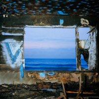 deerhunter-album-fading-frontier