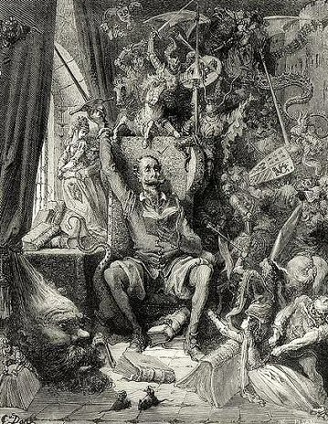 don-quijote-gustave-dore