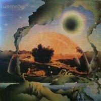 druid-toward-the-sun-album