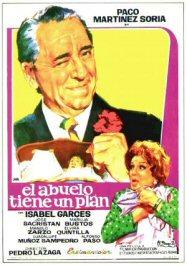 el-abuelo-tiene-un-plan-cartel-pelicula