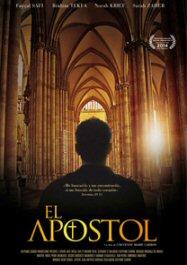 el-apostol-cartel-pelicula