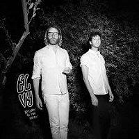 el-vy-return-to-the-moon-album