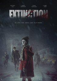 extinction-cartel-pelicula