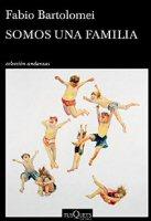 fabio-bartolomei-somos-una-familia-novela